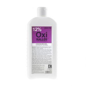 12%-os Kallos oxigenta 1000ml