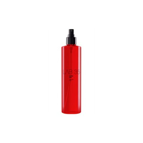 Kallos LAB35 Hajformázó spray 300ml