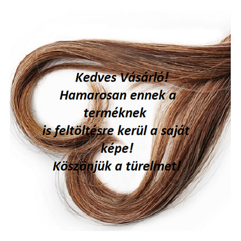 Stella Vitaline mélyhidratáló hajpakolás 500g