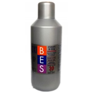 BES OXIBES 30 VOL (9%) 1000ml