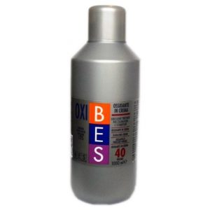 BES OXIBES 40 VOL (12%) 1000ml