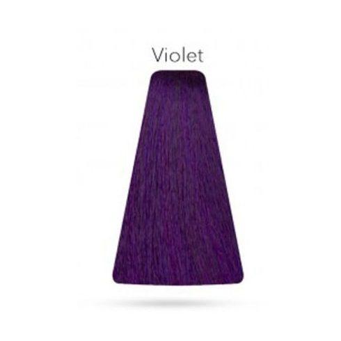 BES Movie Colors hajszínező Violet (ibolya lila) 170ml