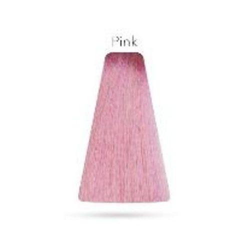 BES Movie Colors hajszínező Pink (rózsaszín) 170ml