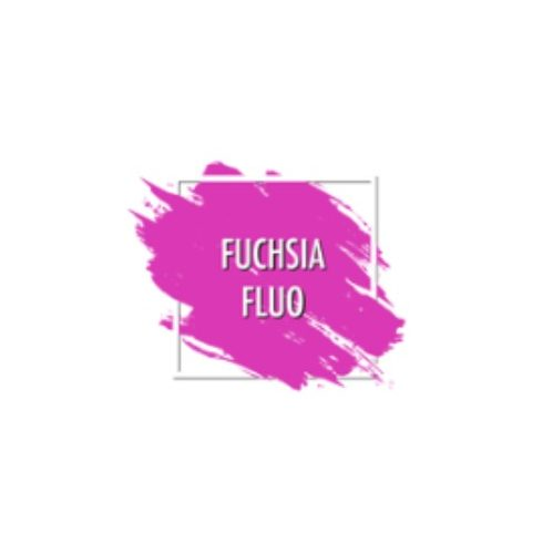 BES Movie Colors FUCHSIA FLUO 170ml